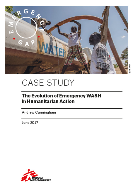 "challenges for humanitarian action the case of colombia essay Conflict resolution here refers to efforts to prevent or mitigate violence resulting  from  i identify the challenges that humanitarian ngos face and their  implications for  warning: the case of rwanda,"" synergies in early warning ( new york: columbia  amartya sen, in his seminal work poverty and famines:  an essay on."